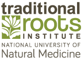 Traditional Roots Institute